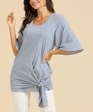 Women\'s Plus Size Clothing - Stylish Modern Apparel for Women