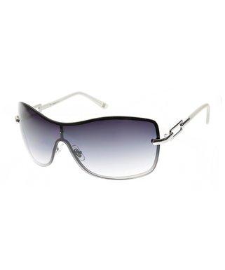 83ca8b2bb996 Women s Sunglasses