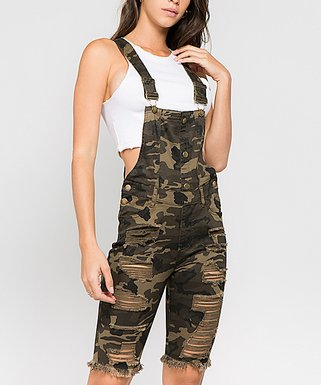 ea11de4e7a2 Overalls for Women