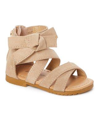 0b254389636d Toddler Gladiator Sandals