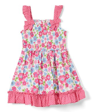 c87f6215720f Girls  Easter   Spring Dresses