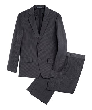 8f563fbf9 Boys  Blazers - Smart Suits   Snappy Jackets for Little Lads