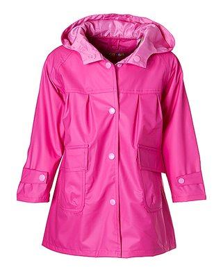 shop for best designer fashion new style of 2019 Kids' Raincoats