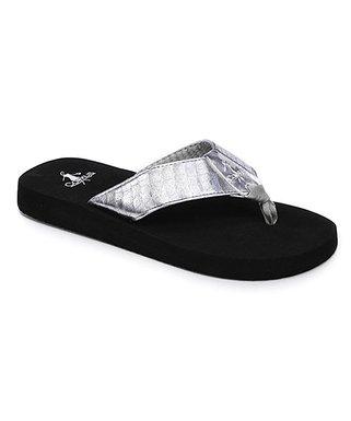 030a42a7f039 Women s Flip Flops   Sandals