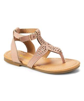 173d33f372d Toddler Gladiator Sandals