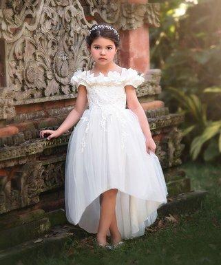 97ce216ea Girls  Easter   Spring Dresses