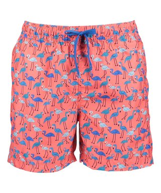 e736a60d1ed Kanu Surf | Coral Key West Swim Trunks - Men