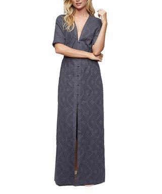 c3c2f84f129 Maxi Dresses and Long Dresses