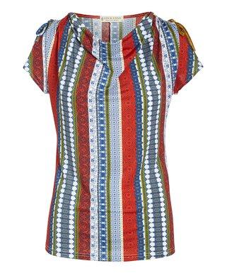 07fc1a509b184c Women s Plus Size Clothing - Stylish Modern Apparel for Women