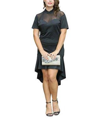 Women s Plus Size Clothing - Stylish Modern Apparel for Women 3cd843138