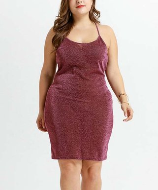 422beefad0 Women s Plus Size Clothing - Stylish Modern Apparel for Women