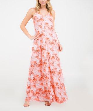 50a06a6013b Women's Dresses