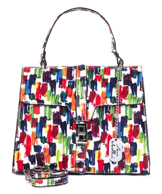 695116fbb Leather Handbags
