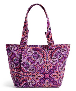 c54db82b009 Dream Tapestry Hadley East West Tote