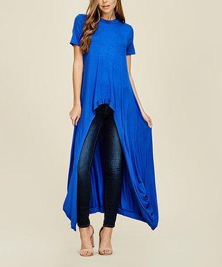 2953925b359 Women's Plus Size Clothing - Stylish Modern Apparel for Women
