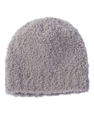 d92a850ea08 Baby Beanie Hats