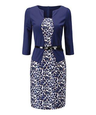 c242cd294 Women's Plus Size Clothing - Stylish Modern Apparel for Women
