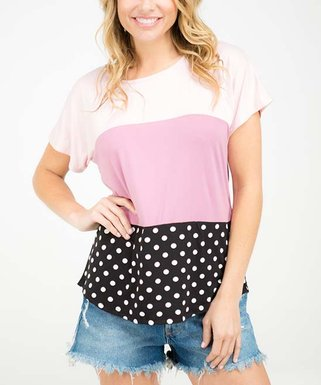 a5c9d81b0798 Women's Plus Size Clothing - Stylish Modern Apparel for Women