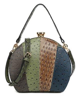 f0de708023b Women's Handbags and Purses