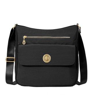 b12b53559d Women's Handbags and Purses