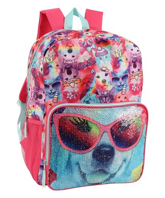 2e21d234e52f Kids' Backpacks, Bags & Luggage