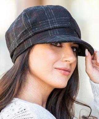 6a67468b9c88 Women's Hats