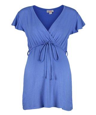 Nursing Clothes Zulily