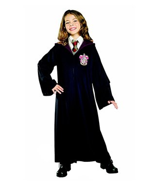 Harry Potter Gryffindor Robe   Girls