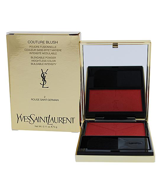 2 Rouge Saint-Germain Couture Blush