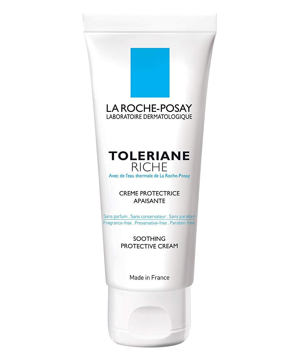 Toleriane Riche Facial Cream
