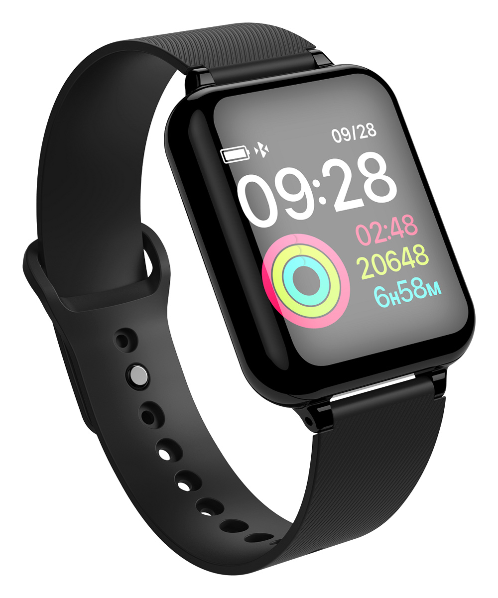 Easily compare Best Prices for Smart Watches For Men On Sale