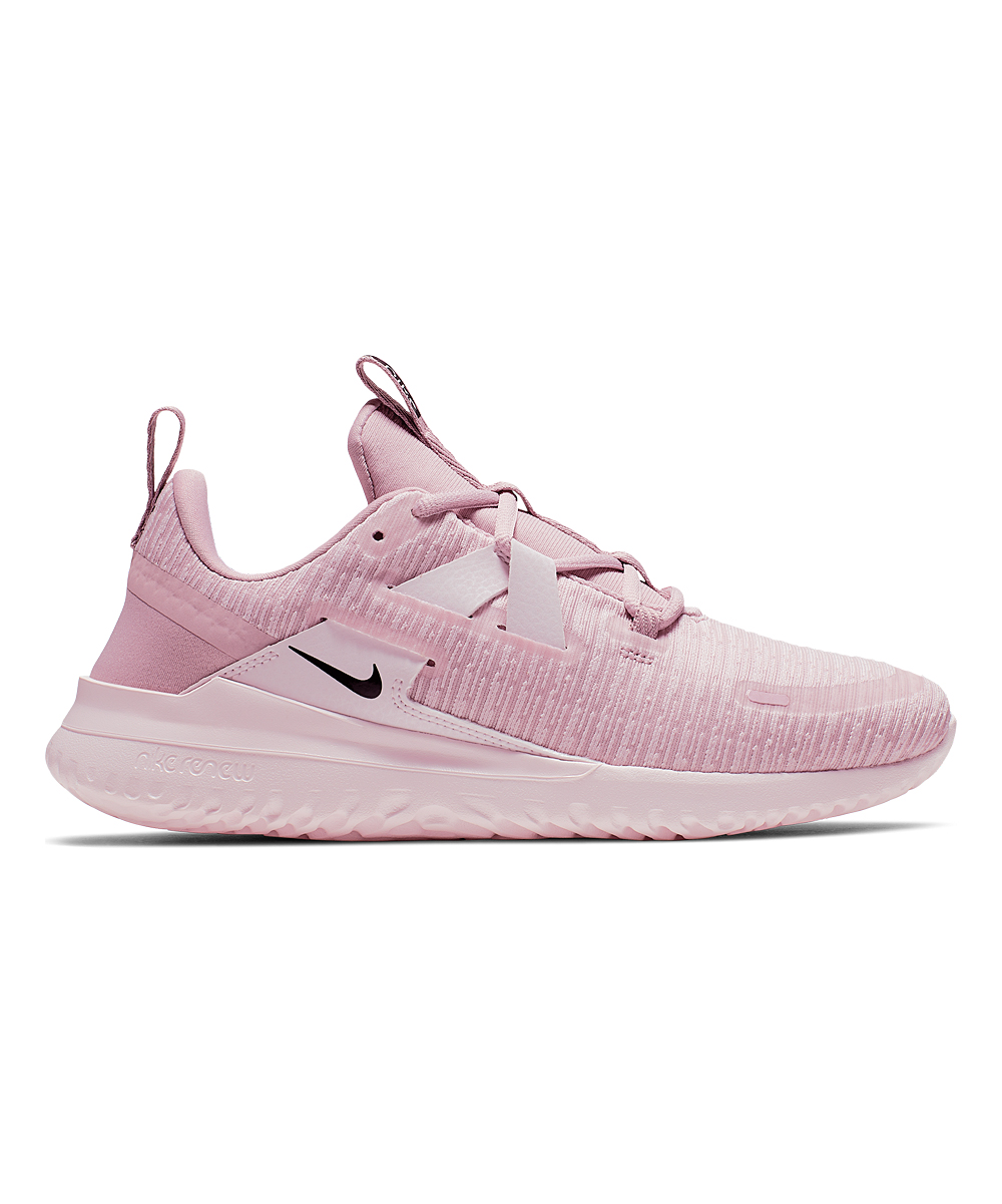 Shoes females Sale   Up to 70% Off   Best Deals Today in