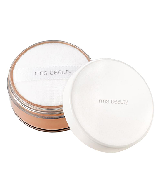 RMS Beauty Women's Face Powder  - 3-4 Tinted 'Un' Powder