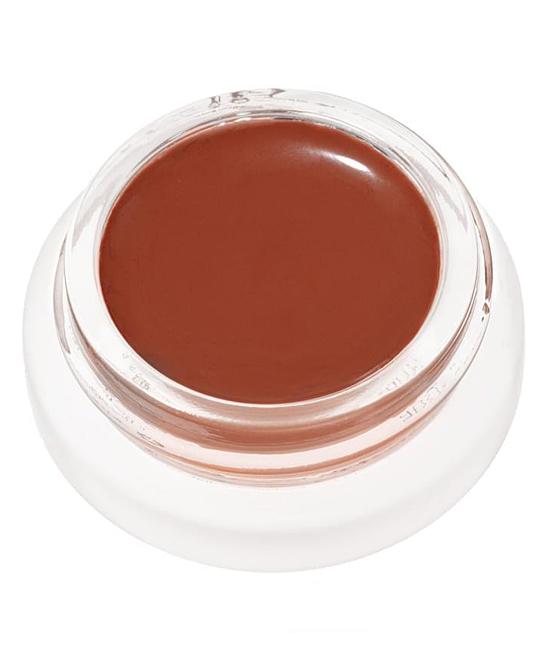 RMS Beauty Women's Lipstick  - Moment Lip Shine