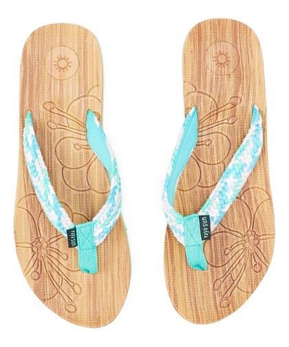 2abb77432709 ... Beach Sandals   Flip-Flops for Women