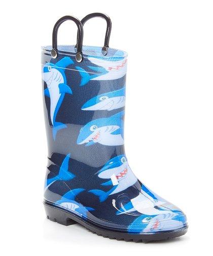 9205acd9f68e Rain Boots for Kids Rain Boots for Kids