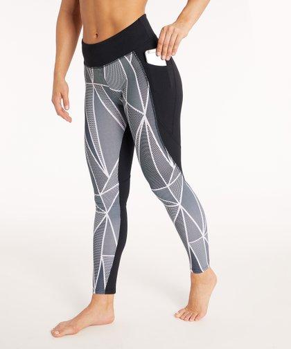 ade4ed669c884 Popular Women's Leggings & Yoga Pants Popular Women's Leggings & Yoga Pants