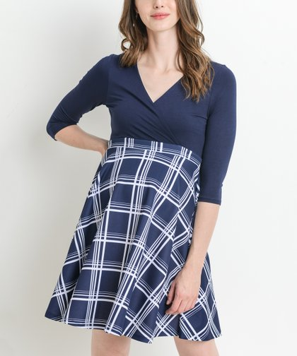 bea81808b Nursing Dresses
