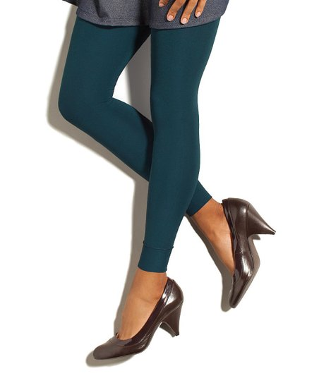 2dac2e1672410 love this product Shop Teal U Drop Maternity Compression Leggings