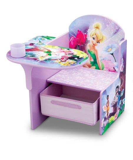 Pleasing Disney Fairies Desk Chair Creativecarmelina Interior Chair Design Creativecarmelinacom