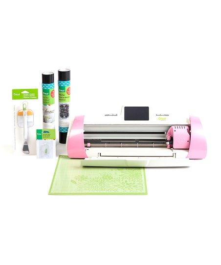 Cricut Cricut Expression® 2 Machine Set