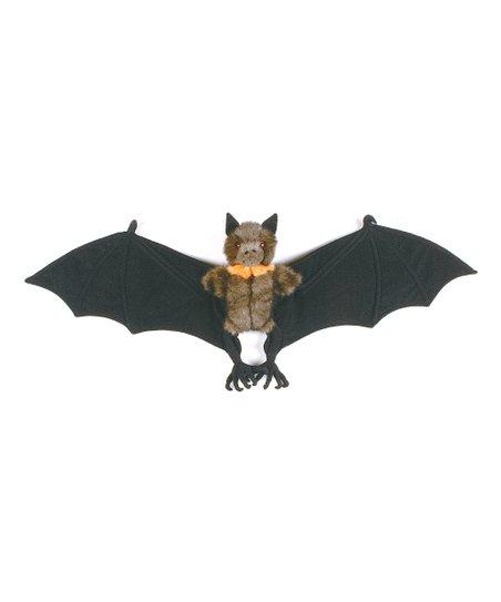Fiesta Toy Plush Fruit Bat Stuffed Animal Toy Zulily
