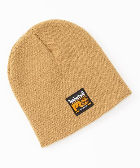 aad4bb3b7a3 love this product Wheat Beanie