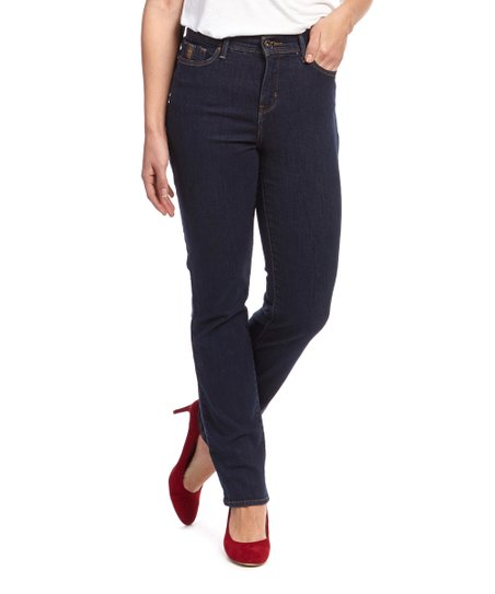 cute cheap new list wholesale online Levis Hammered Dark 512™ Perfectly Slimming Straight-Leg ...