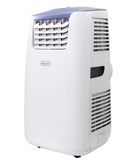 Luma Comfort AC-14100E Portable Air Conditioner  01963274a