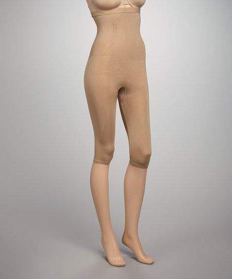 India tamil women big bikini xxx