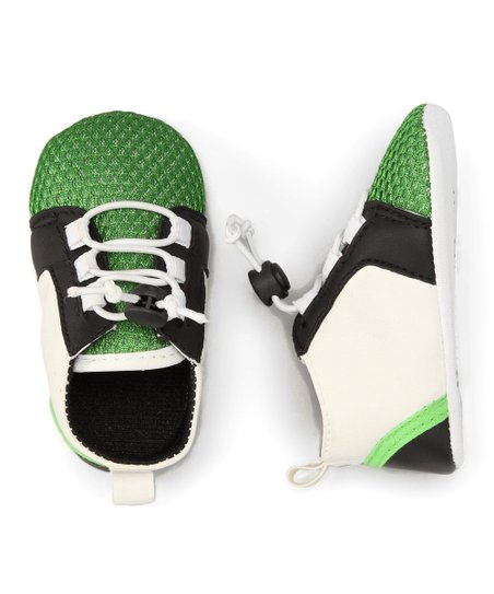 ded1259caa4 love this product White   Avocado Sneaker