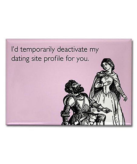Someecards dating profiili