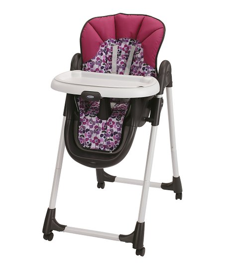 love this product Pammie Meal Time™ High Chair ad99ac466f
