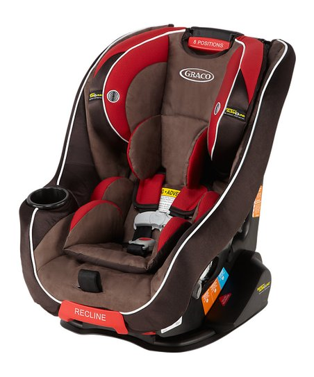 Love This Product Lowell Head Wise 65 Car Seat